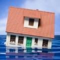 Umidità e rischio muffe in casa? Chiama i tecnici Iseofinestre