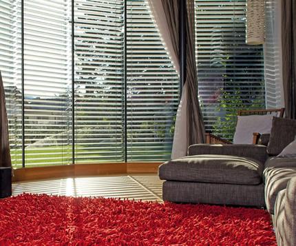 Protezione solare - Iseo finestre clusone ...